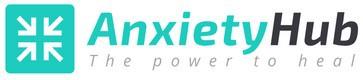 anxietyhub-logo