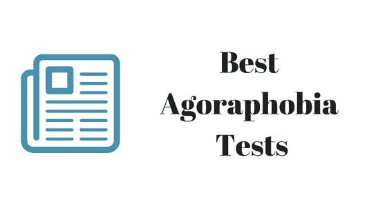 agoraphobia-test