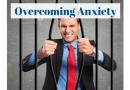 Anxiety Help