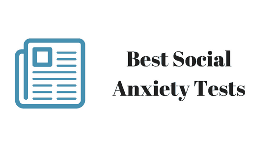 Social Anxiety Test