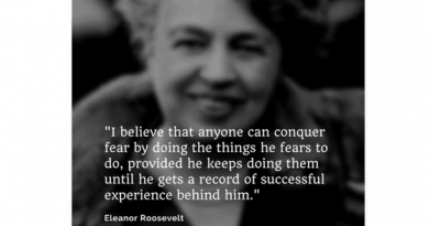 eleanor-roosevelt-how-to-conquer-fear