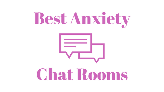 anxiety chat